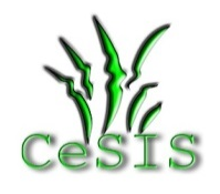 CESIS - Centre for Social Impact Studies