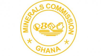 Minerals-Commission-logo