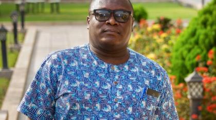 Richard-Ellimah.Ghana_.Kojo-12