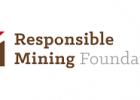 Responsible Mining Foundation